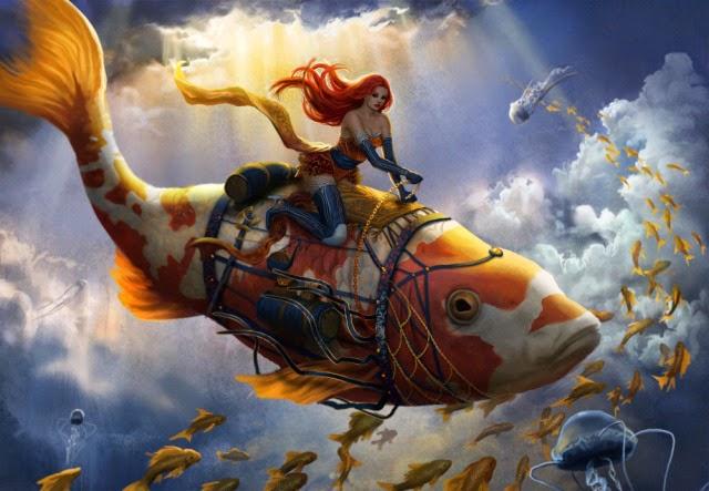 http://tannhauserxxx.wix.com/atlantis-sky-fish