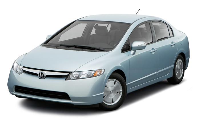 Dodge Challenger Malaysia Price >> Harga Kereta Honda | Auto Design Tech
