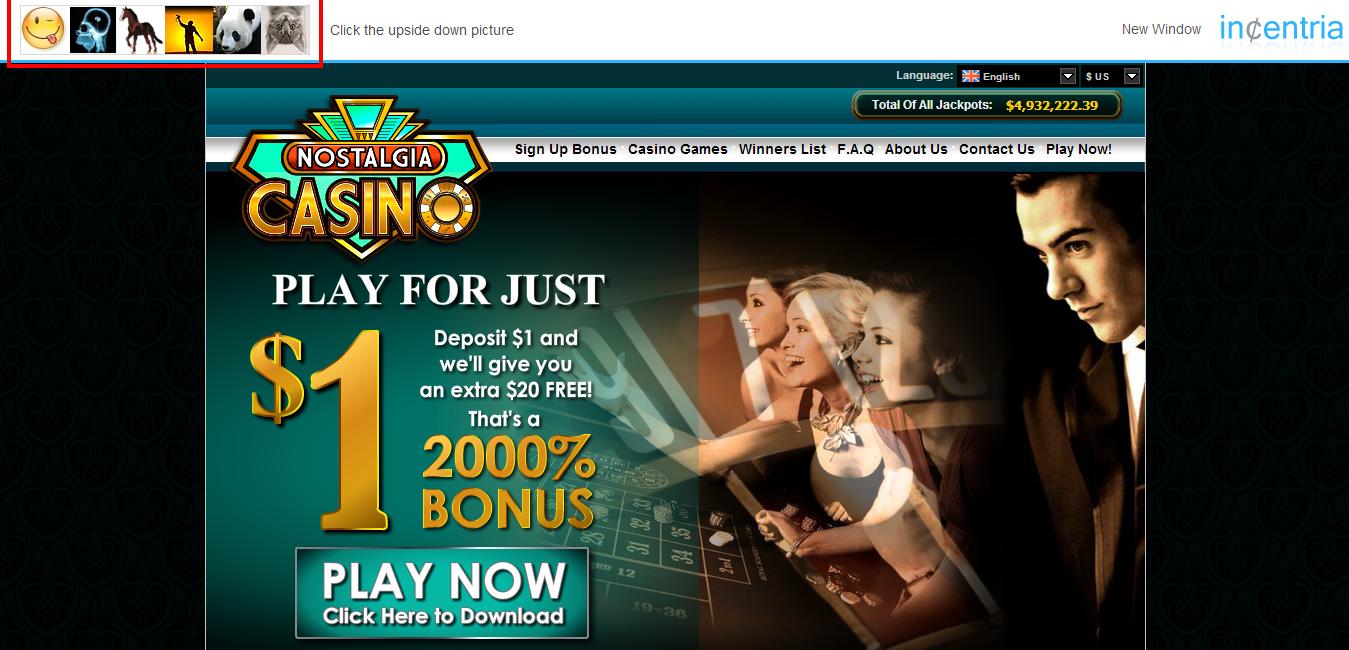 Incentria+++View+Ad+++Win+Big+Pay+Off+Your+Debts নতুন ফ্রিলেন্সারদের জন্য একটি পোস্ট না দেখলে মিস !