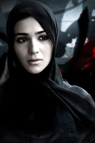 turkish hijab style fashion photos 2012