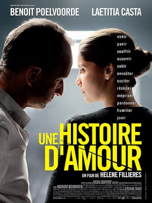 Une Histoire d'amour 2013-vk-streaming-film-gratuit-for-free-vf