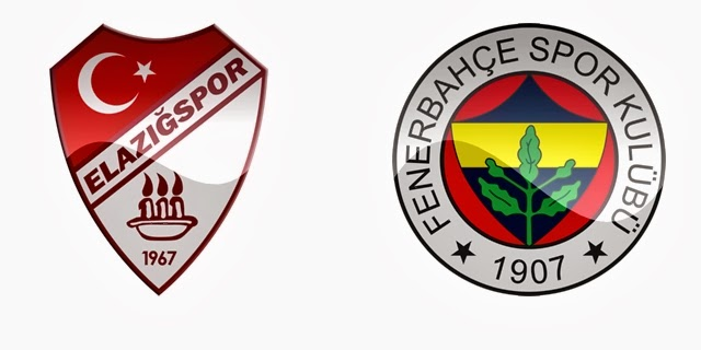 Elazığspor Fenerbahçe Maçı Canlı Radyo Dinle