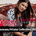 Best Women Wear Outfits Of Kuwait | Next-Kuwait Autumn/Winter Collection 2015 [LookBook]
