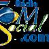 Ouvir a Web Rádio Tom Social de São Paulo - Rádio Online