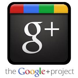 Google+ Making Some Big Developments