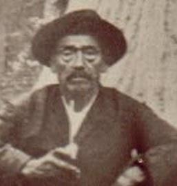 Mariano De Rosa Net Worth