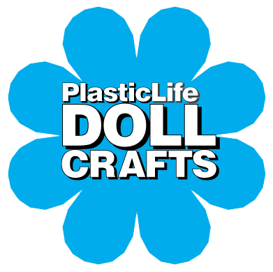 DOLL CRAFT CHANNEL