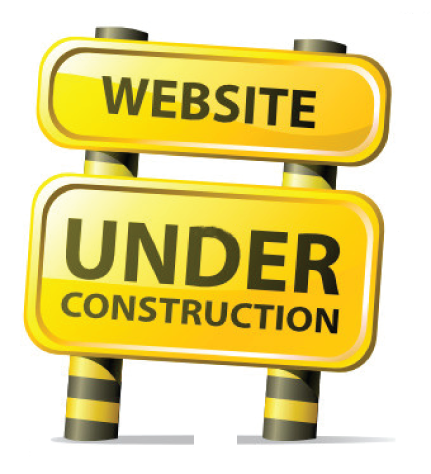 website under construction gif animations latest news. Black Bedroom Furniture Sets. Home Design Ideas