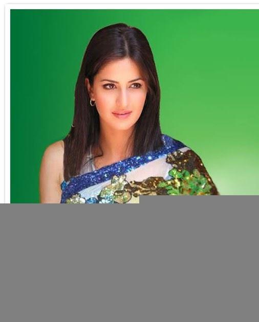 very sexy wallpapers 2012 bollywood beauty katrina kaif