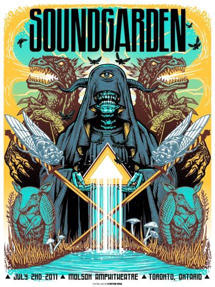 soundgarden-live_in_australia_poster_photo