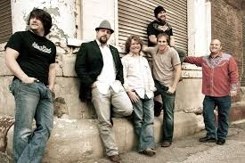Zac Brown Band - The Muse