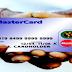 أسهل 4 طرق للحصول على بطاقة مصرفية من الانترنت مجانا