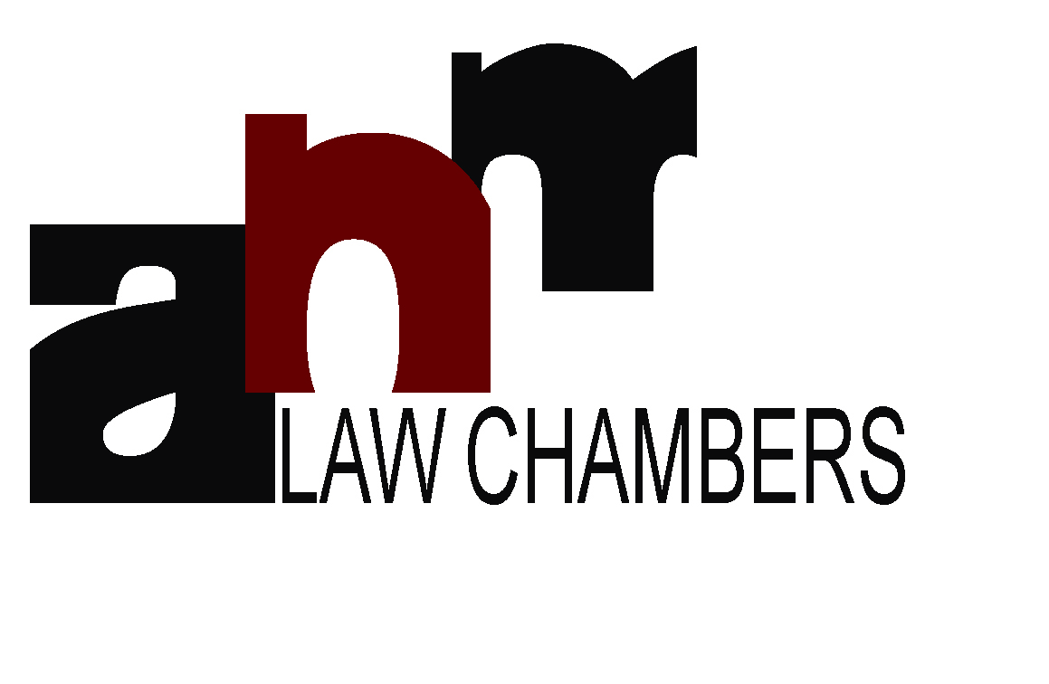 Maintained By ABM LAW CHAMBERS