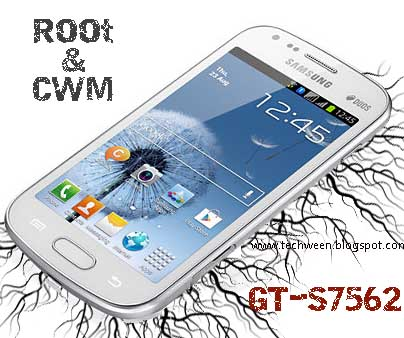 How To Install Clockworkmod Recovery For Galaxy Grand Duos  Apps