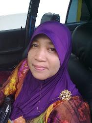 ibuku yang tercinta..