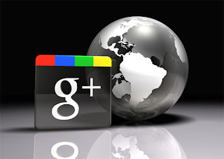 How Google+ is Effective For Bloggers