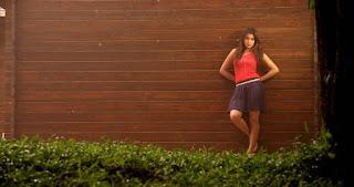 Latha Hegde (15).jpg