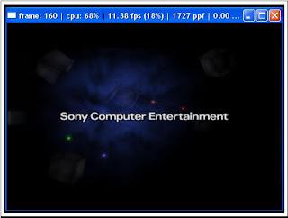 Emulator Ps2 http://futuredownloads.blogspot.com/2012/08/emulator-ps2-iso-bios.html