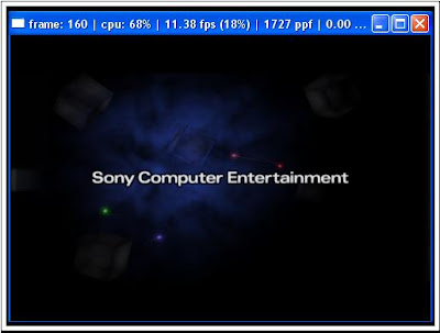 List Download Game Ps2 Iso PCSX