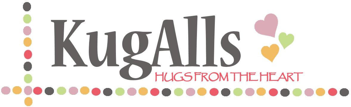 KugAlls