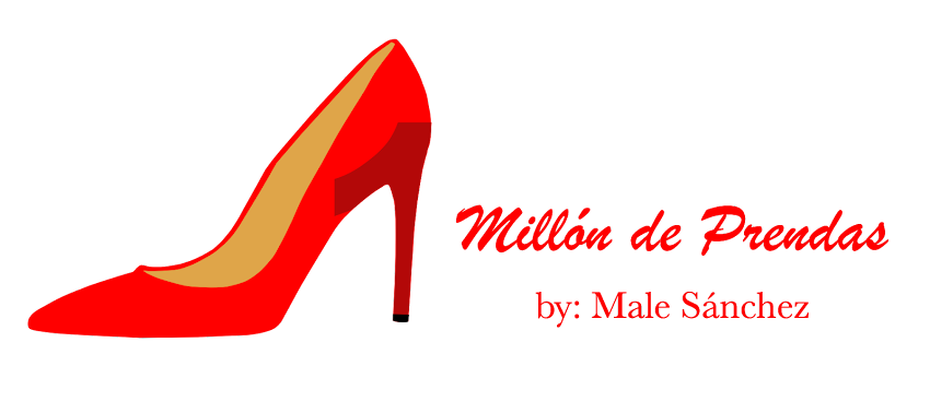 1 millón de prendas