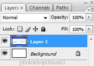how-to-work-on-layers-in-photoshop-cs3