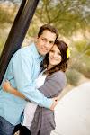 Brandon & Aileen