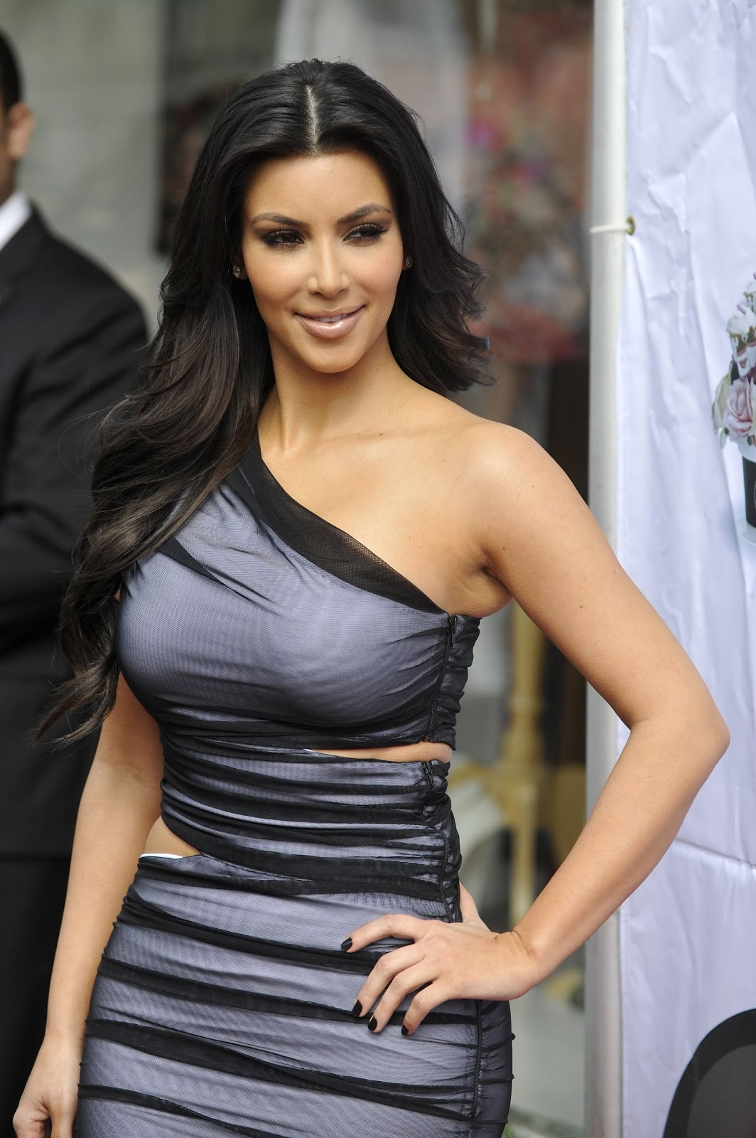 important information: kim kardashian photos, wallpaper & pictures