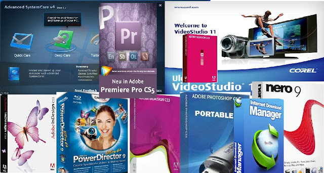 Adobe Premiere CS5 Key. avast avast.4.8.1296.profesional.rar.