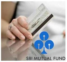 SBI Debt Fund Series-180 Days-18 Announces Dividend