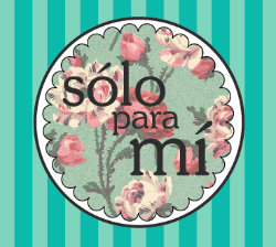 Solo para m