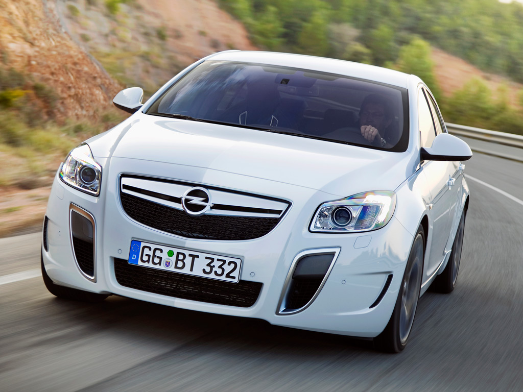 star car opel insignia pictures. Black Bedroom Furniture Sets. Home Design Ideas