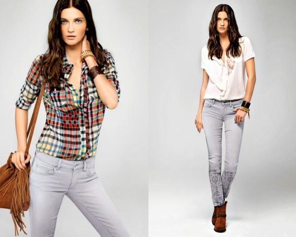Liu-Jo-Jeans-Primavera-Verano2014-Shopping-Colección20-godustyle
