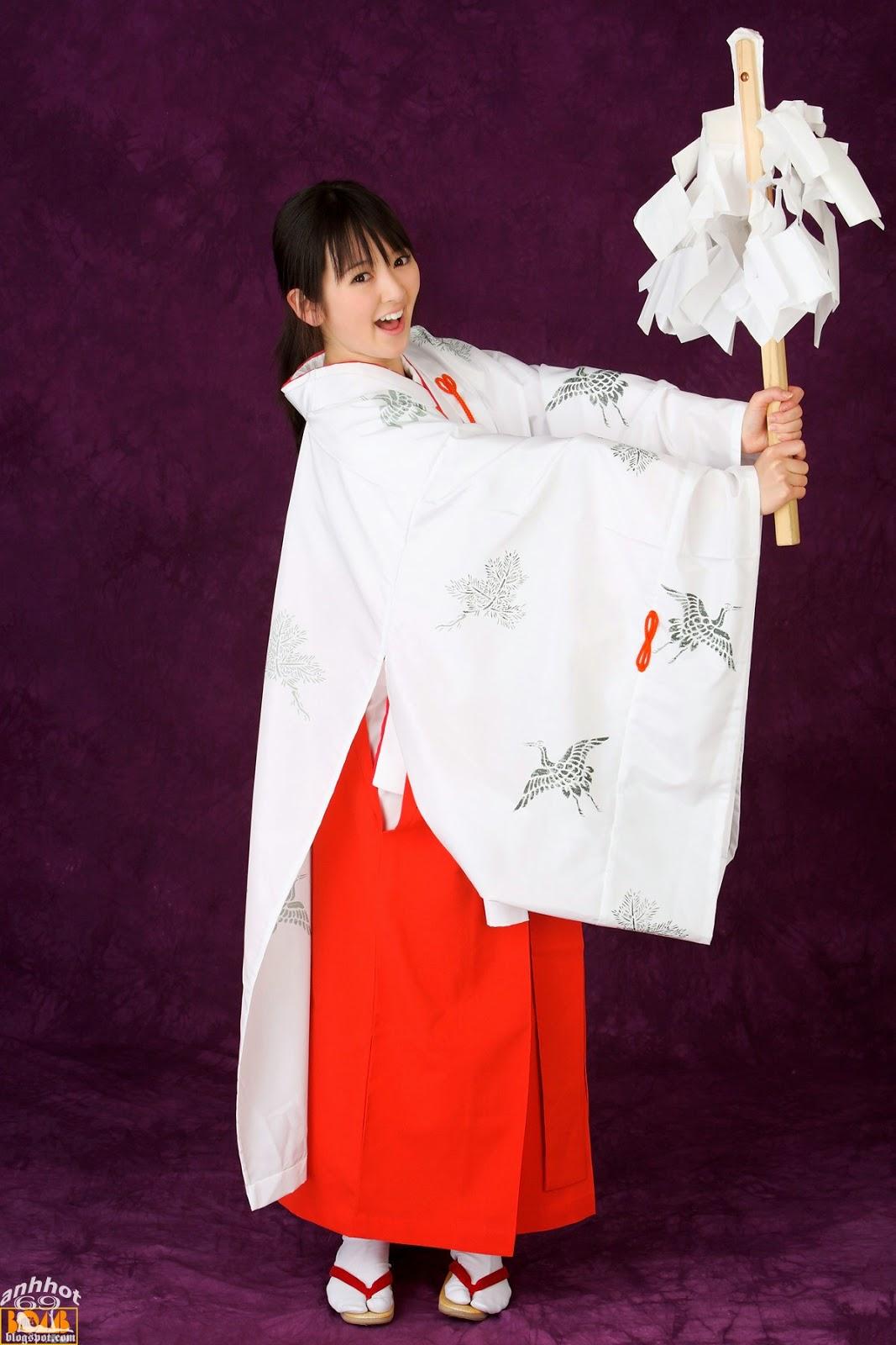 saki-takayama-01316308