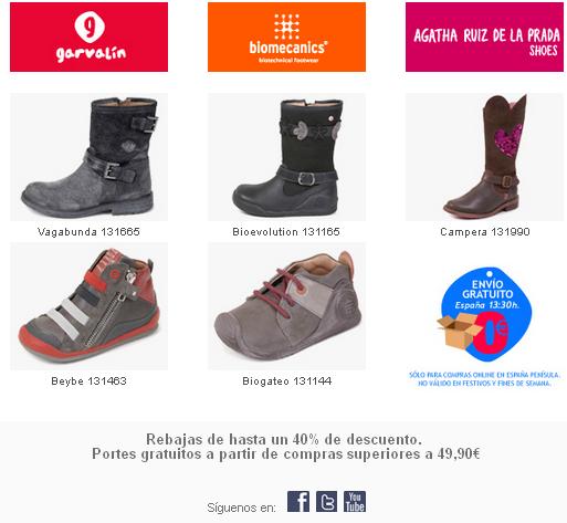 http://tienda.garvalin.com/zapatos-infantiles