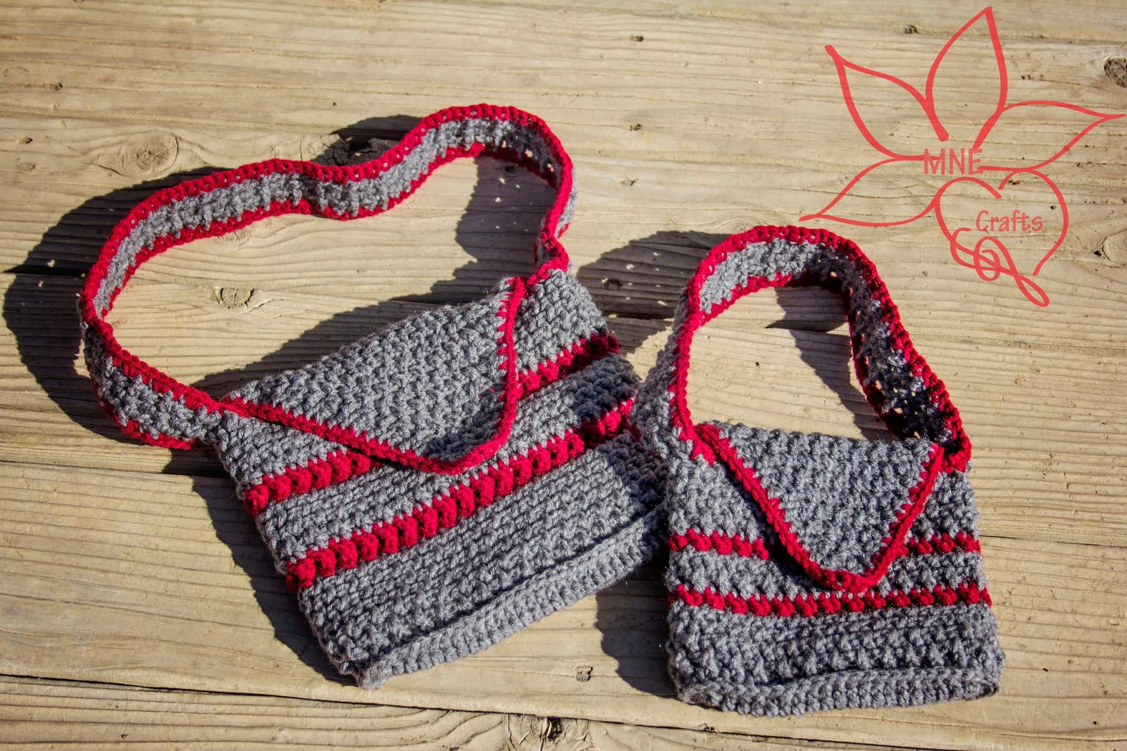 Fiber flux pretty purses 20 free crochet purse patterns fiber flux pretty purses 20 free crochet purse patterns ccuart Image collections
