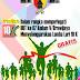 Iklan HUT Ke-67 Kodam V Brawijaya