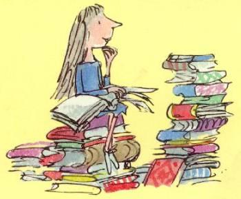 por què es importante leer?