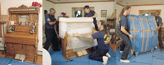 New York Best Movers - NY movers