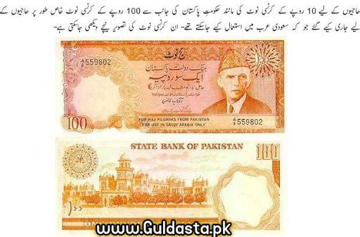kadar dolar forex pk