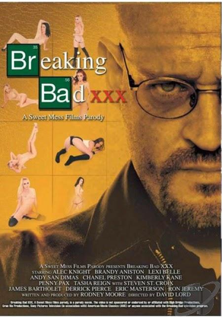 Breaking+Bad+XXX+Parody+Exquisite+Pleasures+XXX+ Download Breaking Bad XXX A Sweet Mess Films Parody 3GP