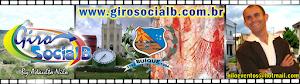 GIRO SOCIAL