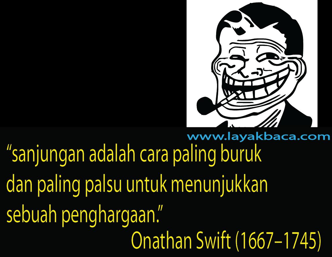 http://4.bp.blogspot.com/-72dy1Uez99w/UNHiYi2jUTI/AAAAAAAALao/6qLifdI4OcA/s1600/onatha-swift-1.png