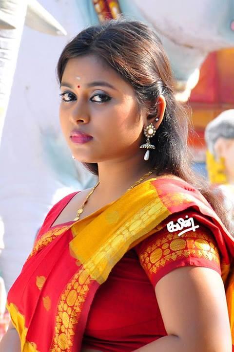 Andhra sex videos online in Brisbane