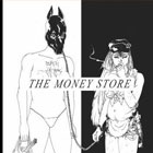 The 100 Best Songs Of The Decade So Far: 20. Death Grips - System Blower
