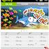 Tổng hợp một số template Wap Mobile cho blogspot