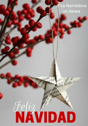 feliz-navid-la-narradora
