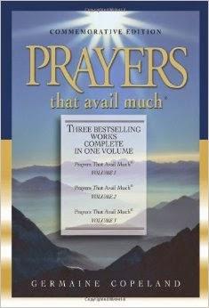 http://www.prayers.org/design/index.aspx