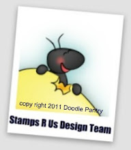 Stamps R Us DT Member