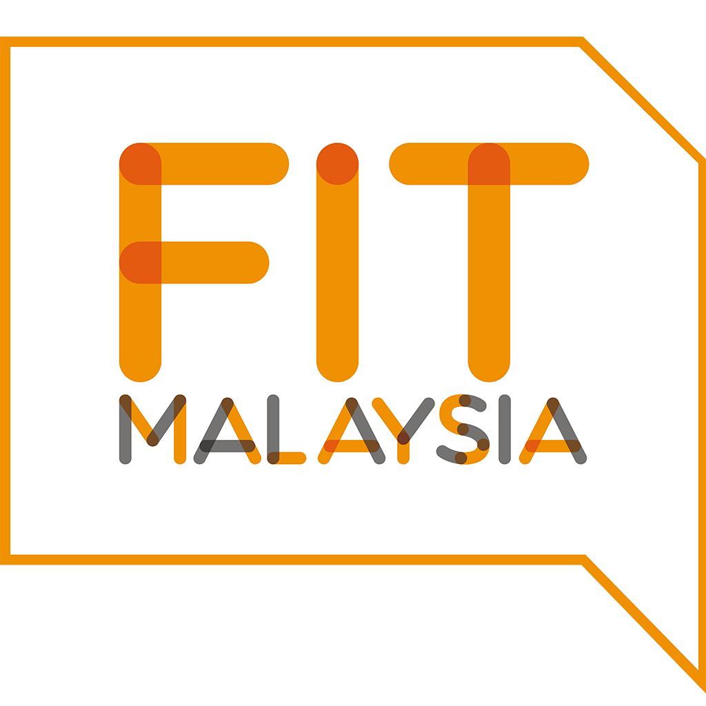 #FitMalaysia